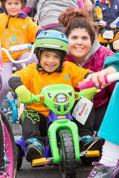 16_0507 Suffield Kids Ride 143.jpg