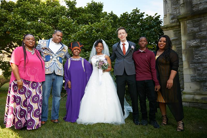 B+D Wedding 61.jpg