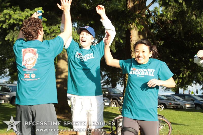 Recesstime_Portland_Kickball_20120605_1041.JPG