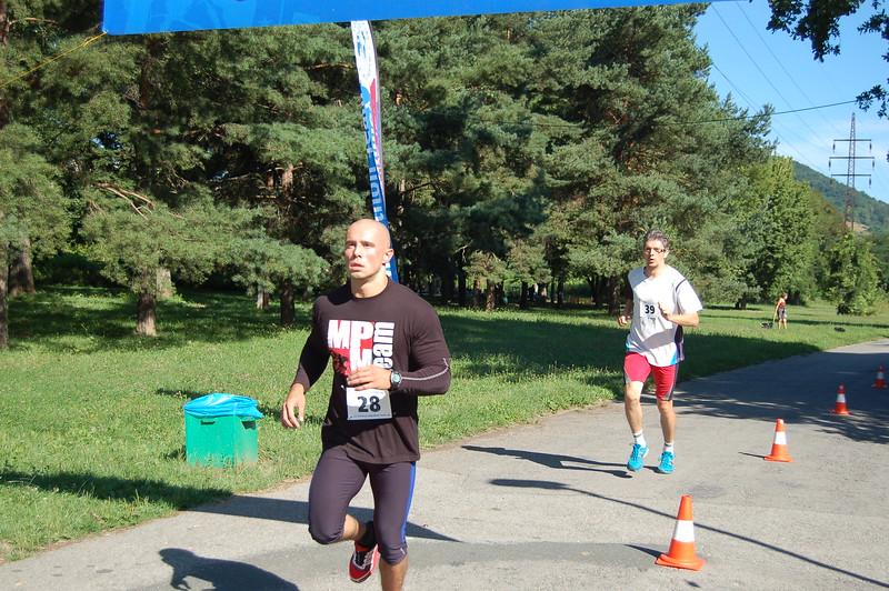 2 mile Kosice 8 kolo 01.08.2015 - 100.JPG