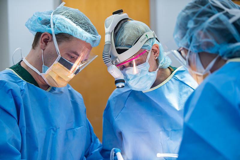 071921 Sylvester Kesmodel Surgery 102.JPG