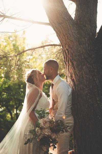 Awardweddings.fr_Amanda & Jack's French Wedding_0541.jpg