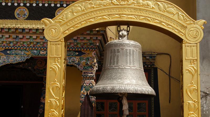 nepal 2011 (311 of 382).jpg
