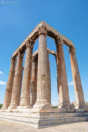 20160814_ATHENS_GREECE (19 of 51)