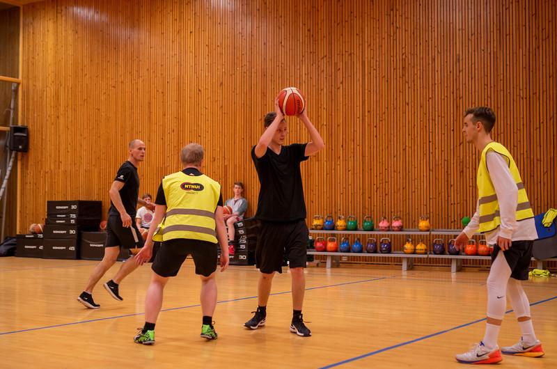 Admingym-Basket-RR-2.jpg