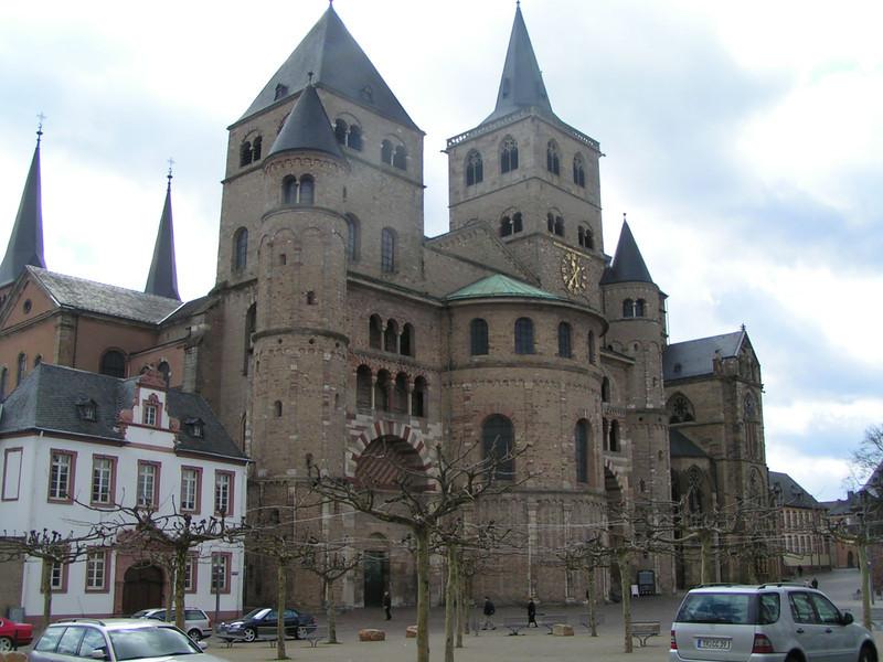Trier 25.JPG