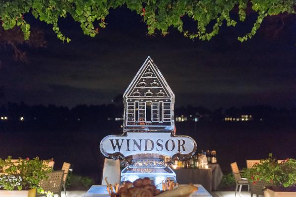 Windsor Fall 2014