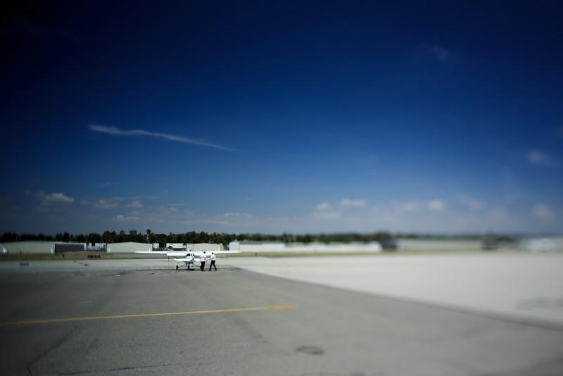 connor-flight-instruction-2747.jpg