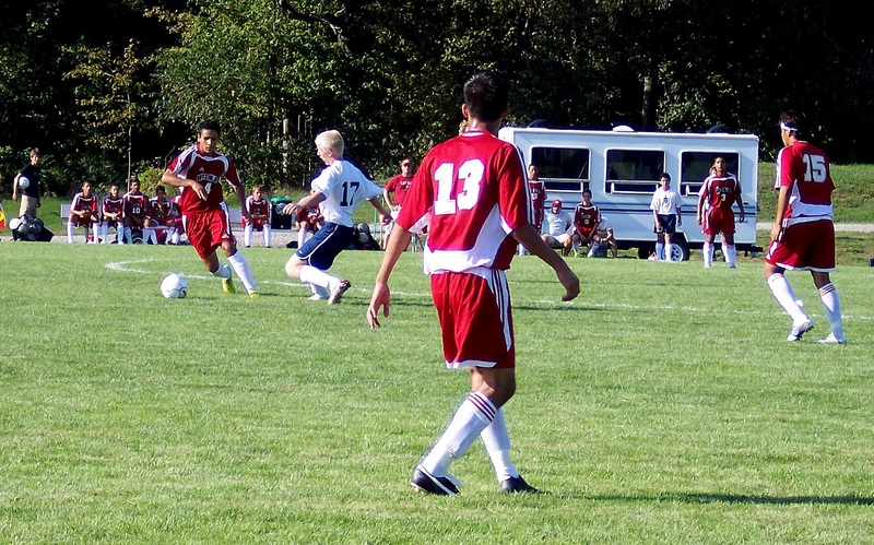 Soccer 07 017.jpg