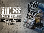 Fit Biz Magazine