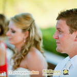 ©2012 Photography By Busa|www.photographybybusa.com|Tag them if you know them.