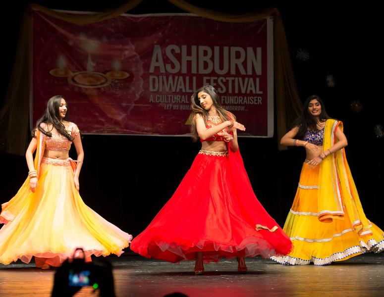 ashburn_diwali_2015 (380).jpg