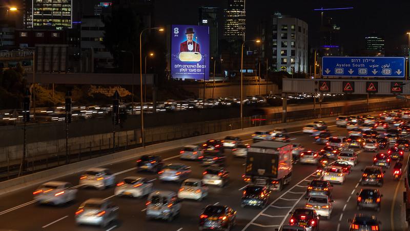 11-11-18 Huge Bezeq TLV Mozes (29 of 30).jpg