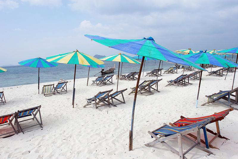 Phucket-Unbrellas.jpg