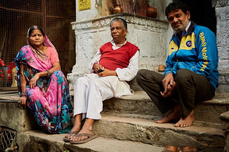 Emily-Teague-Street-India 10.jpg