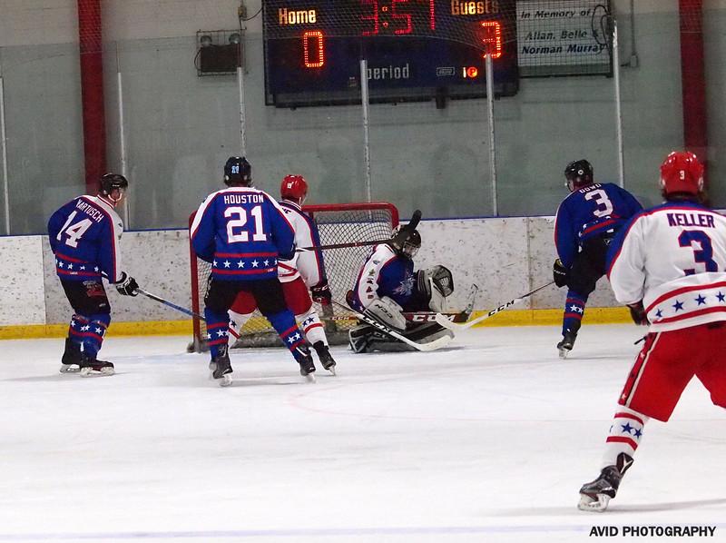 Heritage Junior Hockey League All Star Game 2018 (155).jpg