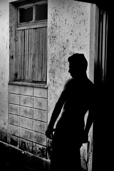 EricLieberman_D800_Cuba__EHL2726-Edit.jpg