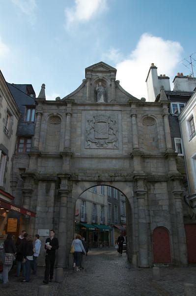 06.10.2010 - Vannes, France (37).jpg