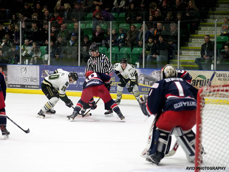 Oilers AJHL South Final March30 (46).jpg