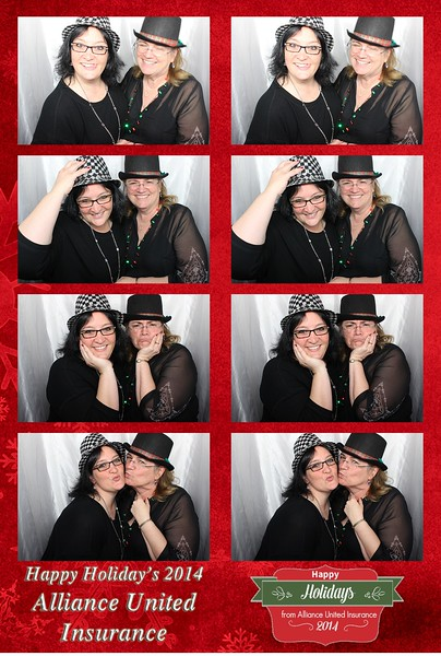 PhxPhotoBooths_Prints_003.jpg