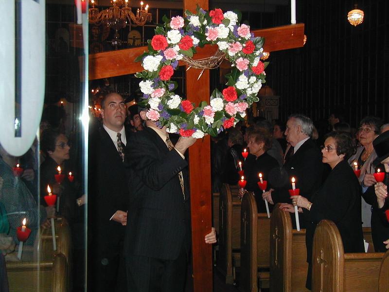 2003-04-27-Pascha_023.jpg