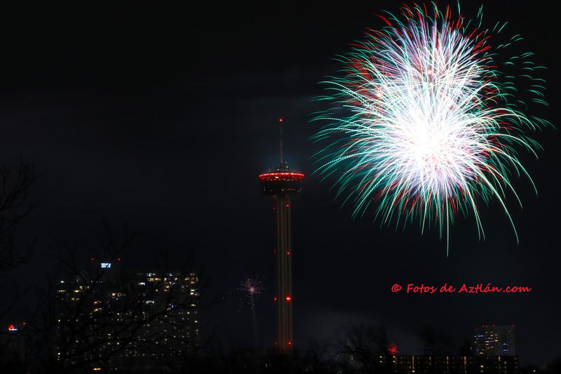Fireworks IMG_3733.jpg