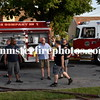 WFD Park  Ave fire & Burn vic 6-26-16 098