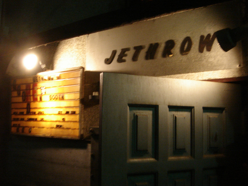 42 Jethrow.jpg