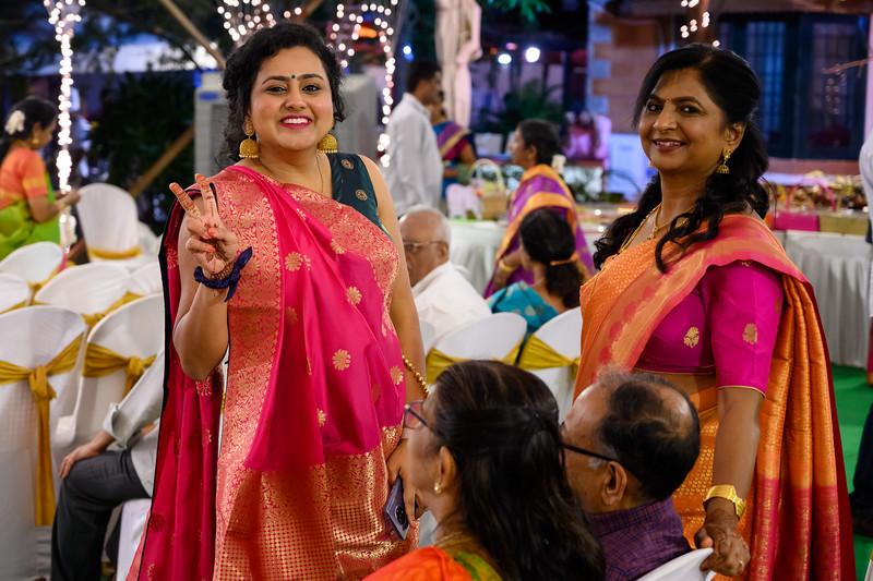 2019-12-Ganesh+Supriya-4952.jpg