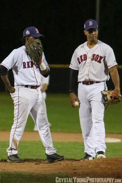 Red Sox 2019-8958.jpg