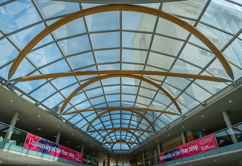 Nottingham RPS workshop-31.jpg