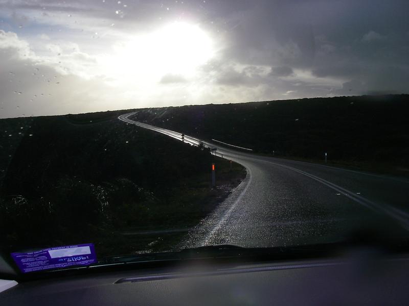 Great Ocean Road 209.JPG