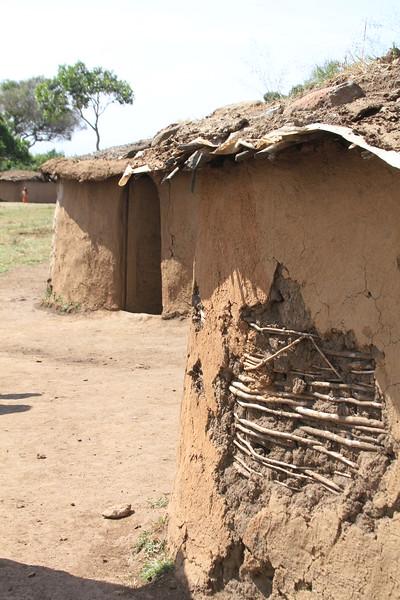 Kenya Part2 '15 966.JPG