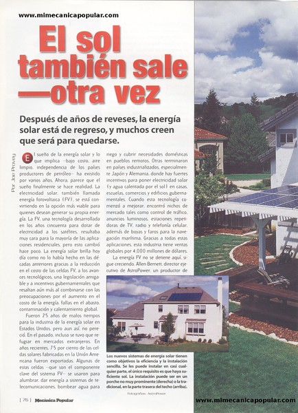 el_sol_tambien_sale_octubre_2002-0001g.jpg