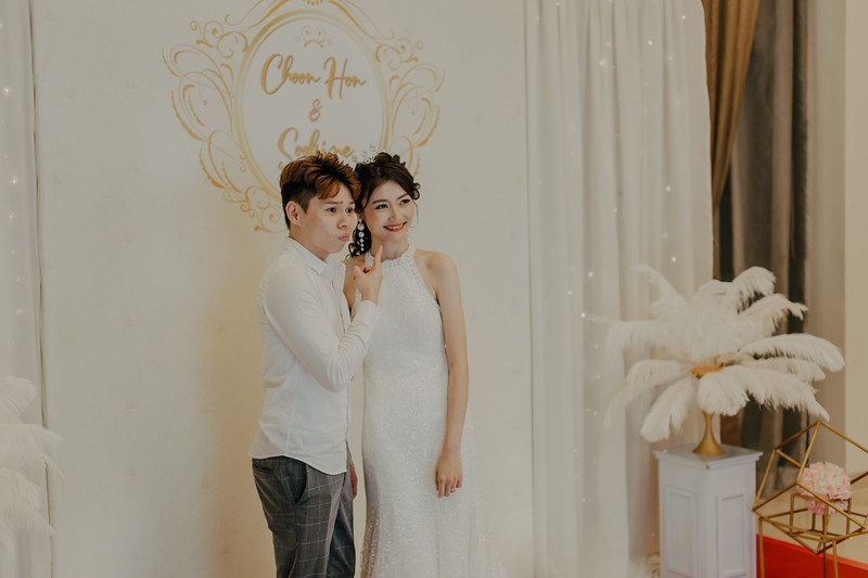 Choon Hon & Soofrine Banquet-124.jpg