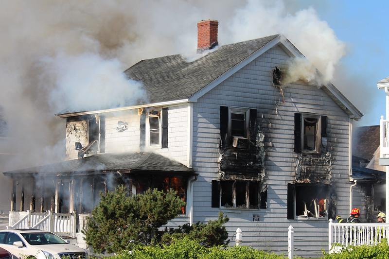 seabrook fire 17.jpg