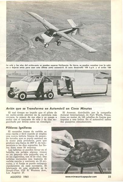 avion_transforma_automovil_agosto_1961-01g.jpg