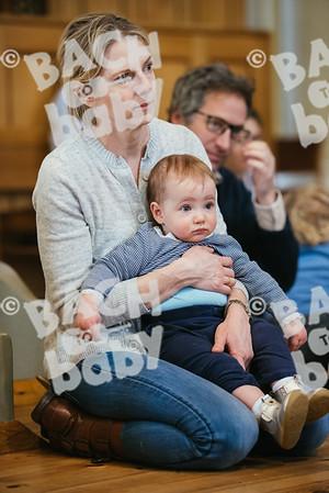 © Bach to Baby 2018_Alejandro Tamagno_Notting Hill_2018-02-20 028.jpg