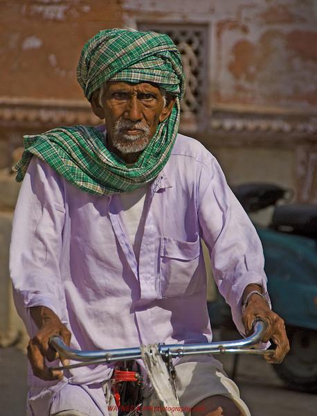 INDIA2010-0206A-186A.jpg