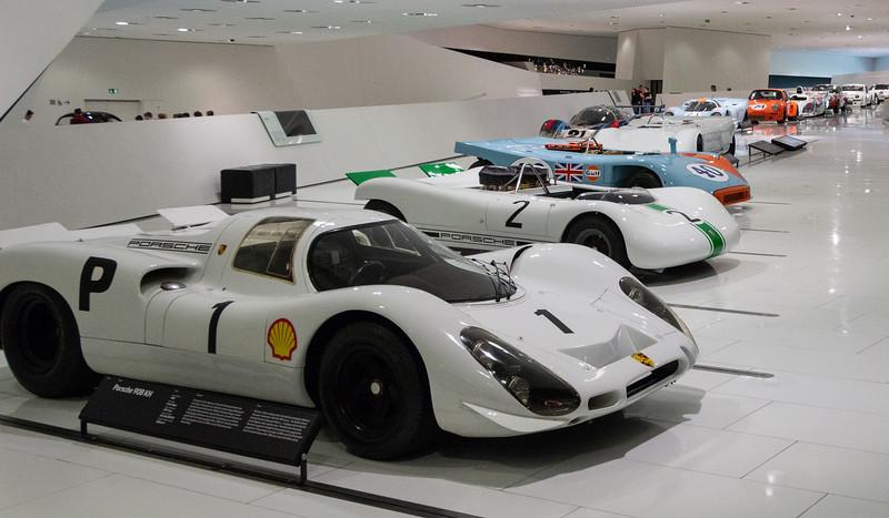 263-20180524-Porsche.jpg