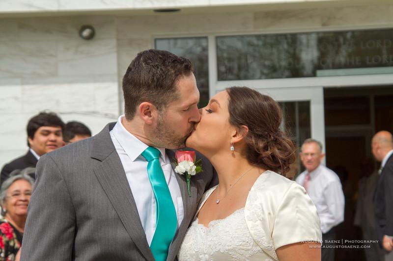 LUPE Y ALLAN WEDDING-8444.jpg