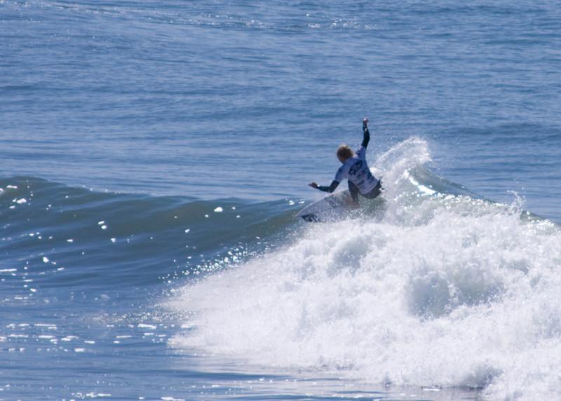 Huntington_Beach_March 28, 2009_0243.jpg