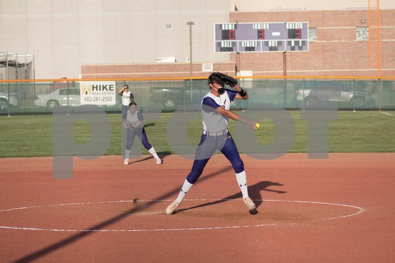lexi pitching.jpg