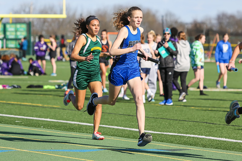 2018-04-19-SJHS-Sycamore-Relays-014.jpg