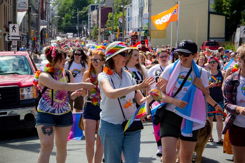 pride2017IMG_4200.jpg