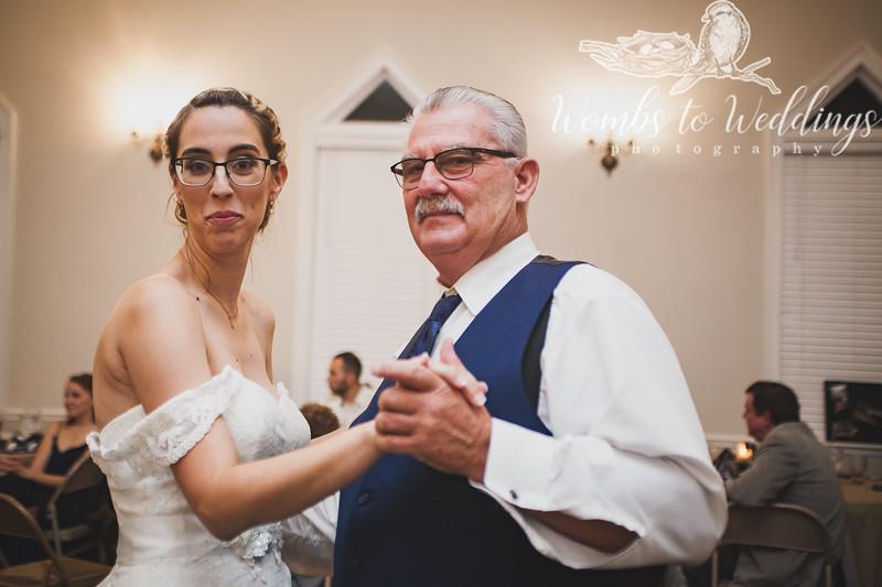 Central FL wedding photographer-3-122.jpg