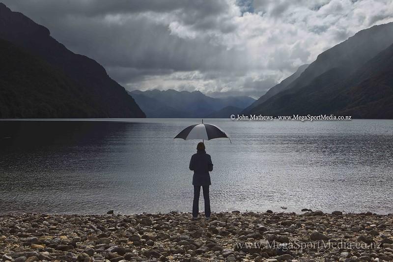 20120312 1154 Janet - Otago 4x4 _MG_3183 WM