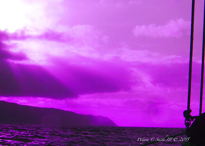 Favorite Locations Oahu
