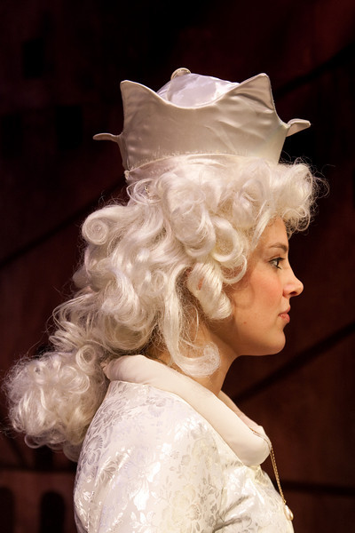 Alice Photo Call-4231.jpg
