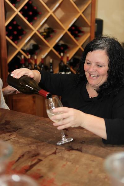20110306.lrpc.wineryrunandbrunch-166.jpg